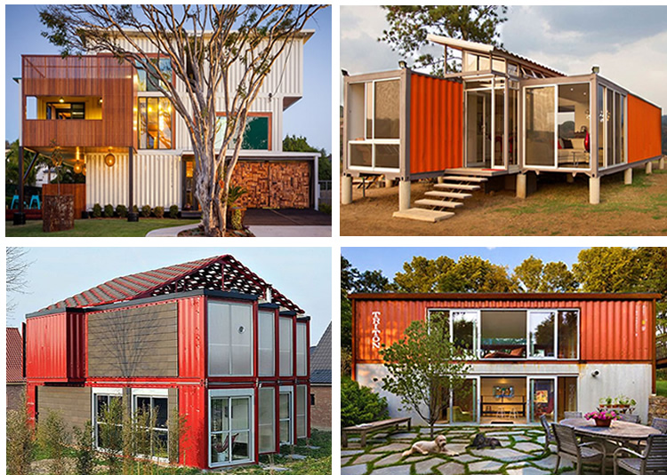 Build your own container home joy studio design gallery best design Build your own container home